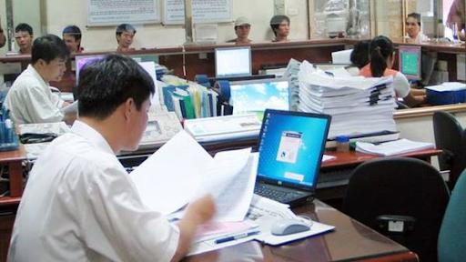 Tài liệu giới thiệu luật sửa đổi, bổ sung một số điều của Luật Cán bộ, công chức và Luật Viên chức