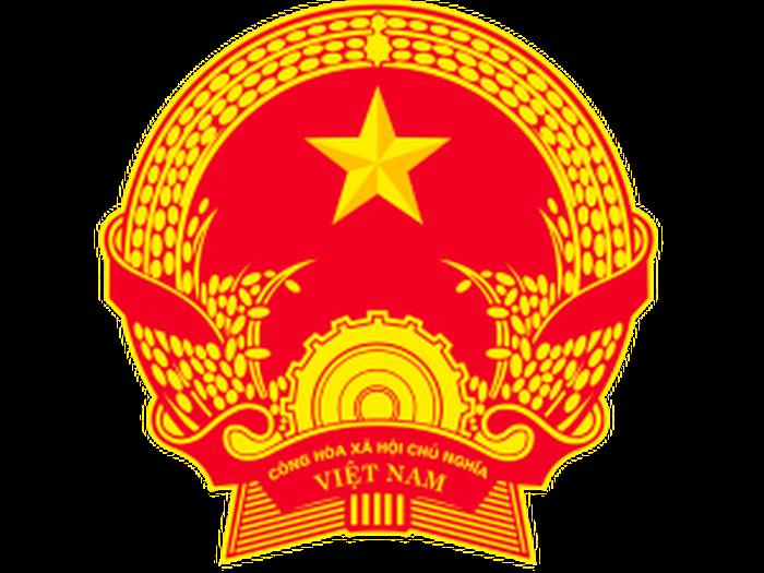 Quy định hệ số điều chỉnh giá đất năm 2021 trên địa bàn tỉnh Lai Châu